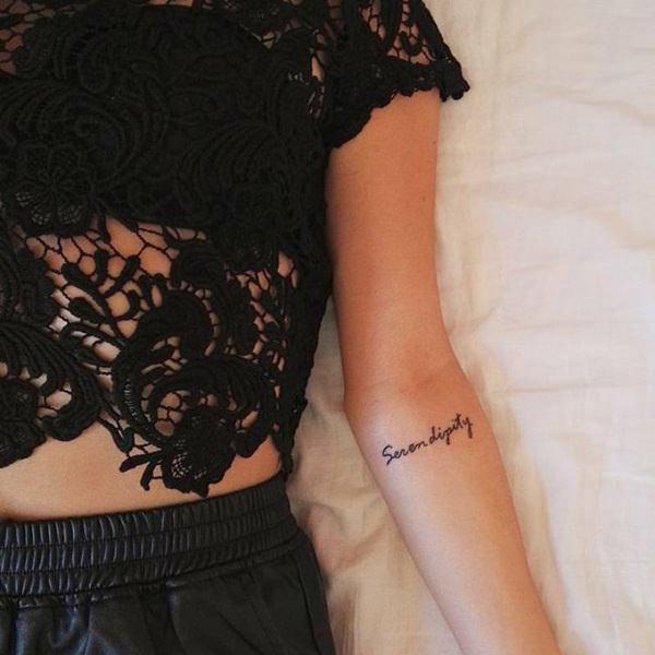 10-cute-tattoos-for-girls