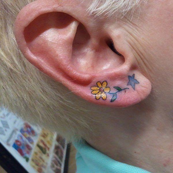 104-cute-tattoos-for-girls