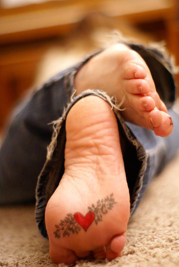 114-cute-tattoos-for-girls
