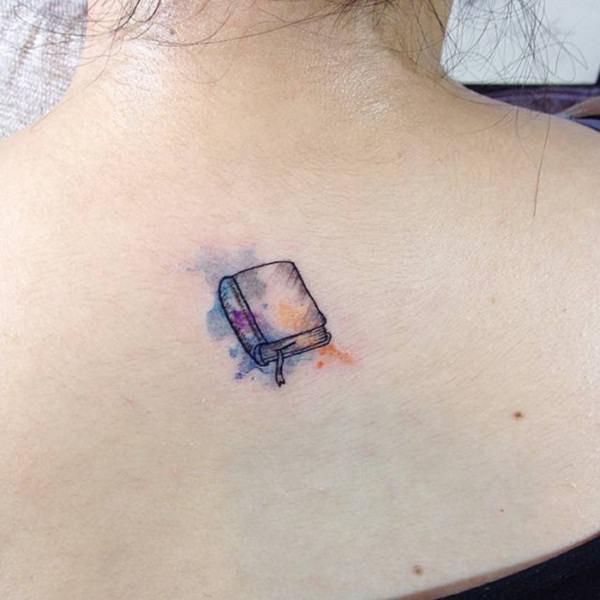 129-cute-tattoos-for-girls