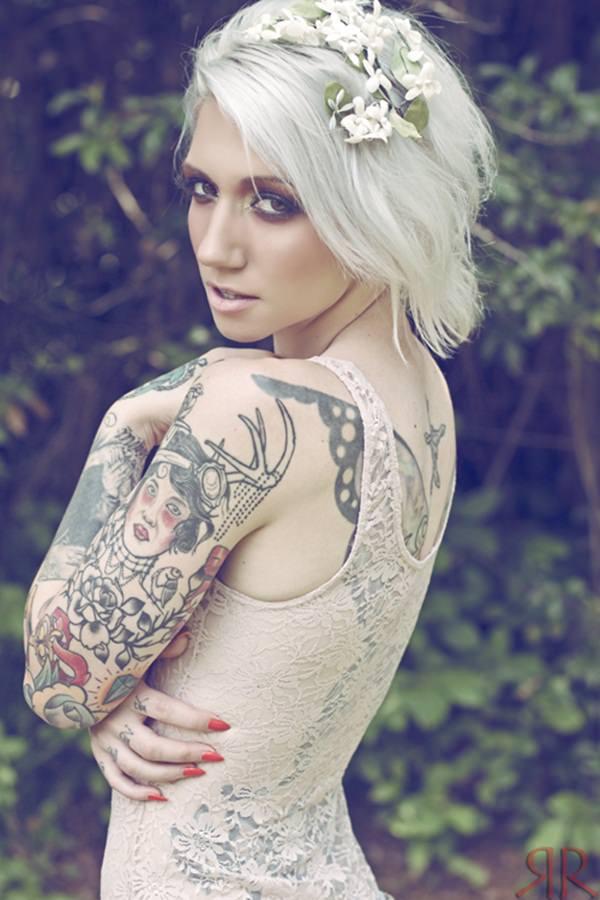 21-cute-tattoos-for-girls