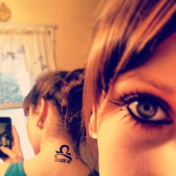 21-libra-tattoos