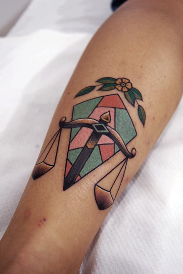 26-libra-tattoos