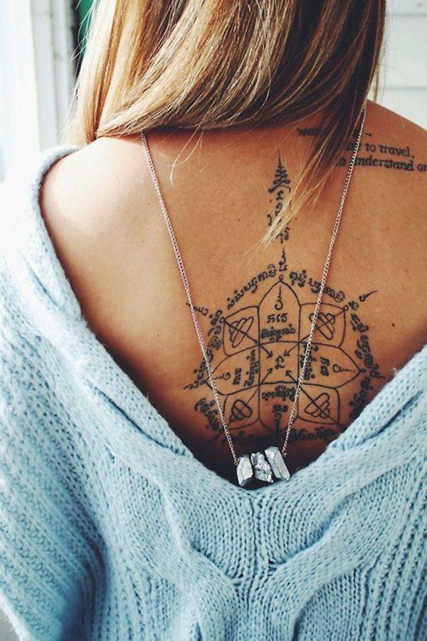 32-cute-tattoos-for-girls
