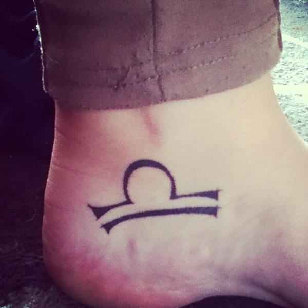 32-libra-tattoos