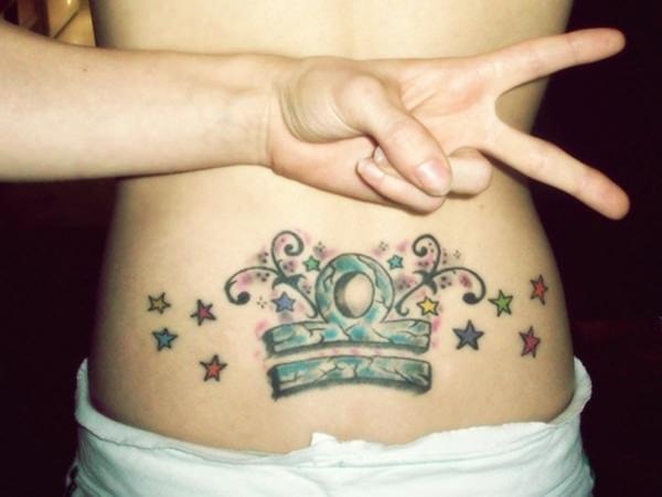 39-libra-tattoos