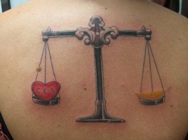 4-libra-tattoos