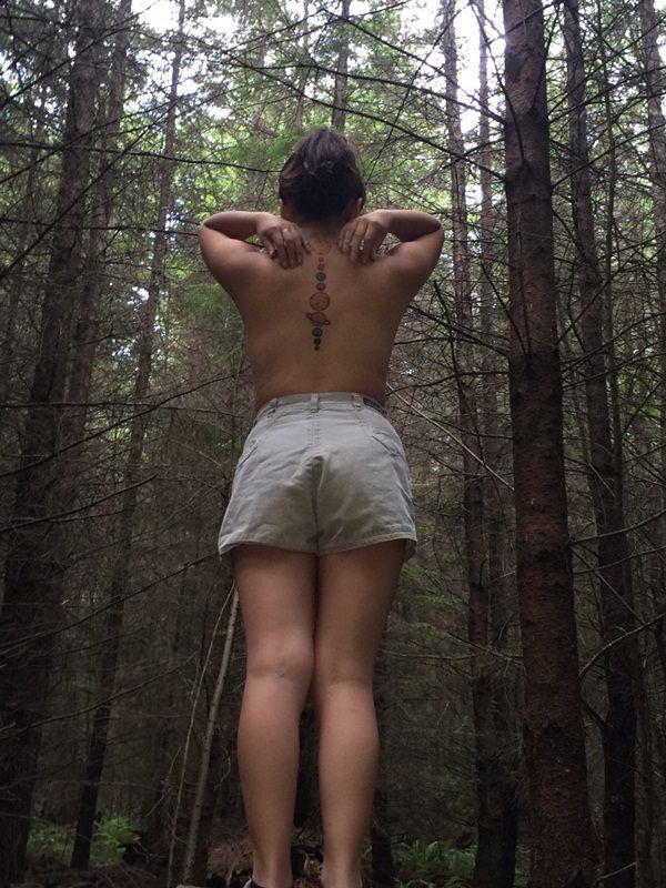 43-cute-tattoos-for-girls