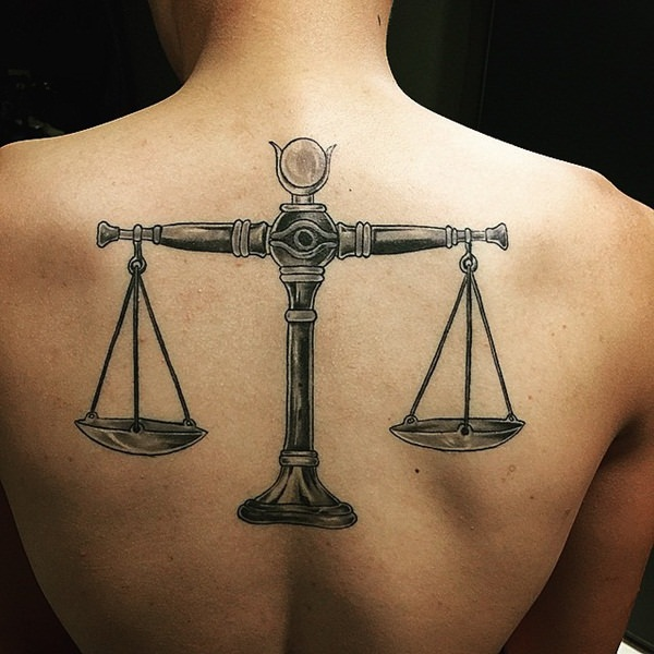 44-libra-tattoos