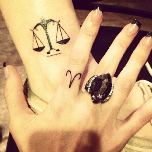 45-libra-tattoos