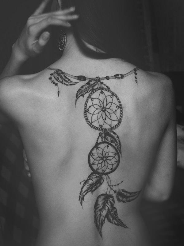 48-cute-tattoos-for-girls