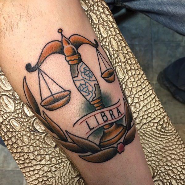 49-libra-tattoos