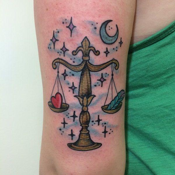 50-libra-tattoos