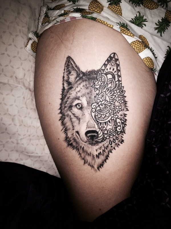 56-cute-tattoos-for-girls