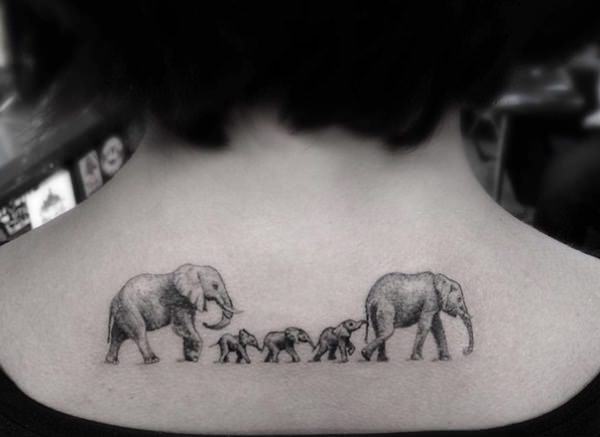 63-cute-tattoos-for-girls