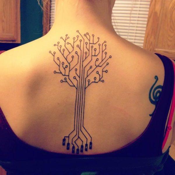 65-cute-tattoos-for-girls
