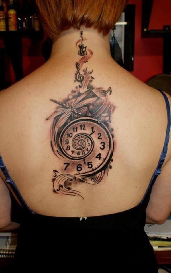 67-cute-tattoos-for-girls