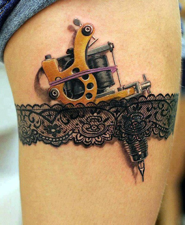 78-cute-tattoos-for-girls