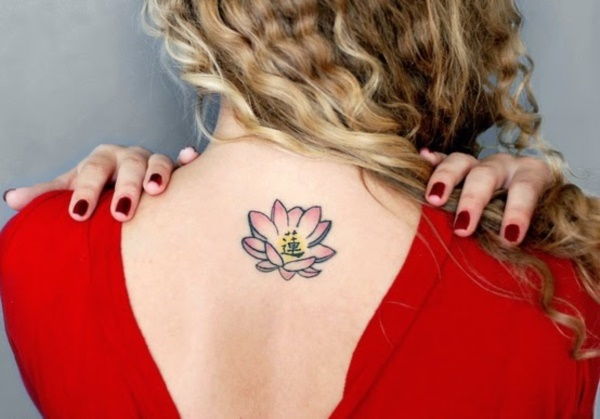 Relevant Small Tattoo Ideas and Designs for Girls0111