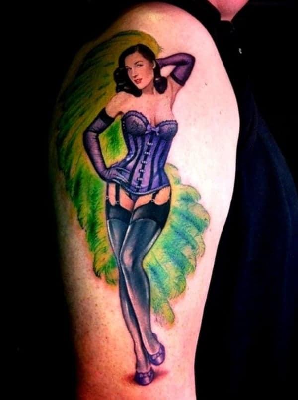 pin_up_tattoo_designs_16