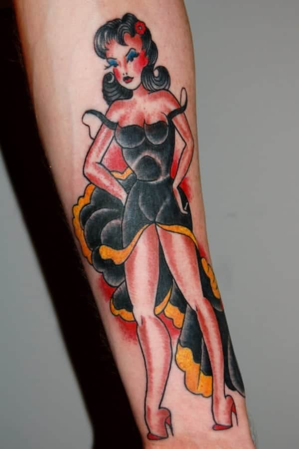 pin_up_tattoo_designs_31