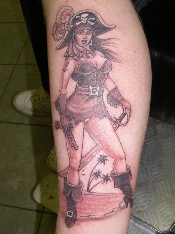 pin_up_tattoo_designs_45