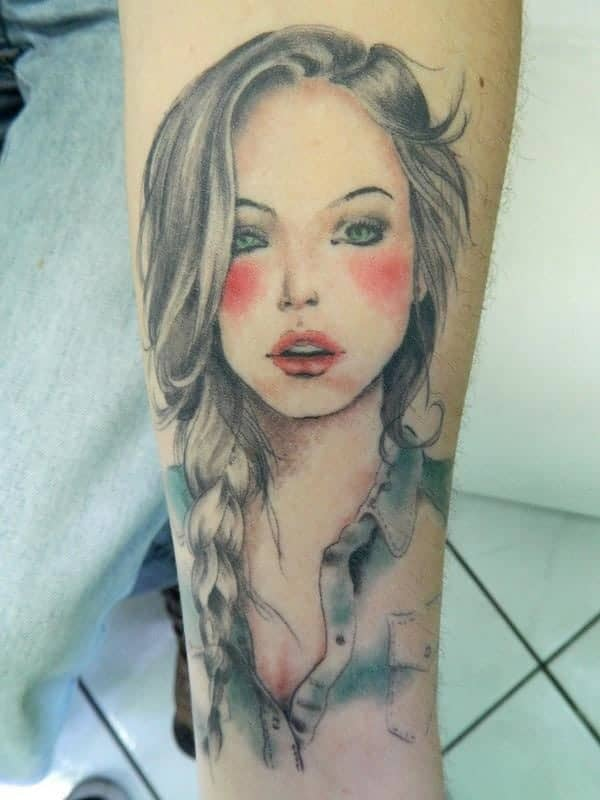 pin_up_tattoo_designs_53