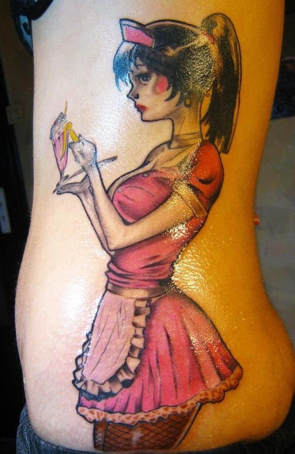 pin_up_tattoo_designs_55