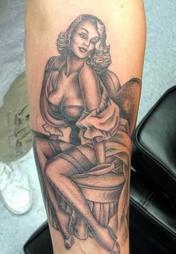 pin_up_tattoo_designs_56