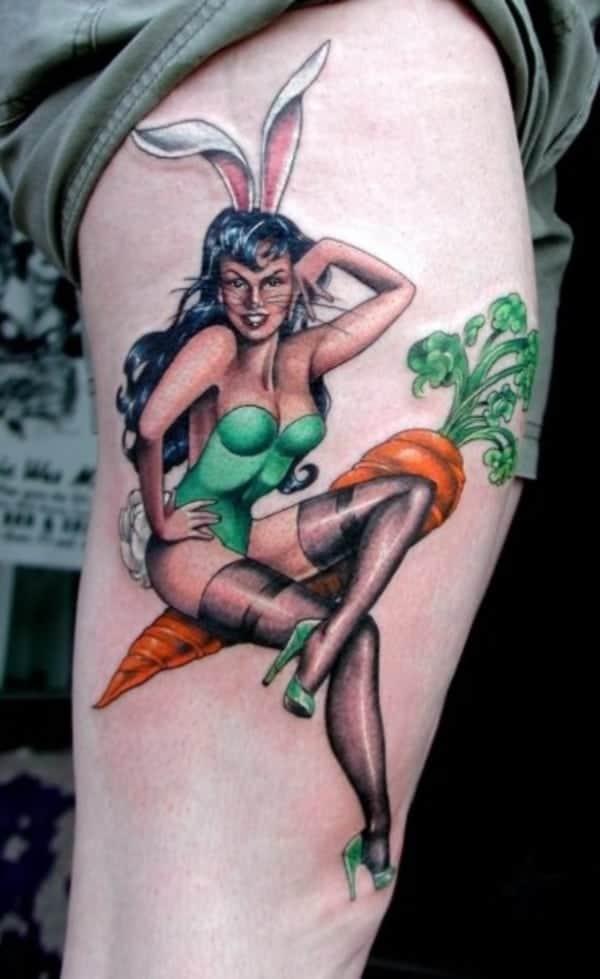 pin_up_tattoo_designs_57