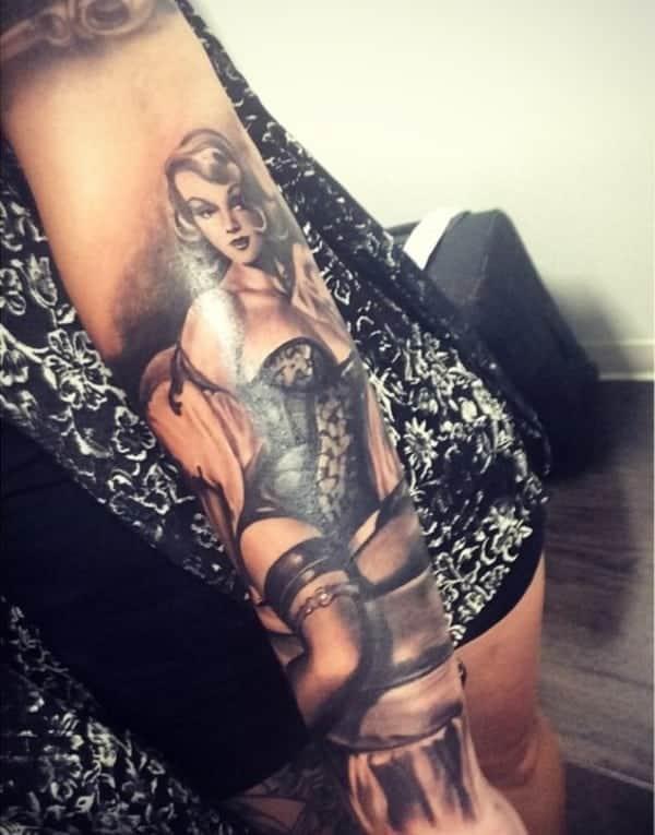 pin_up_tattoo_designs_65