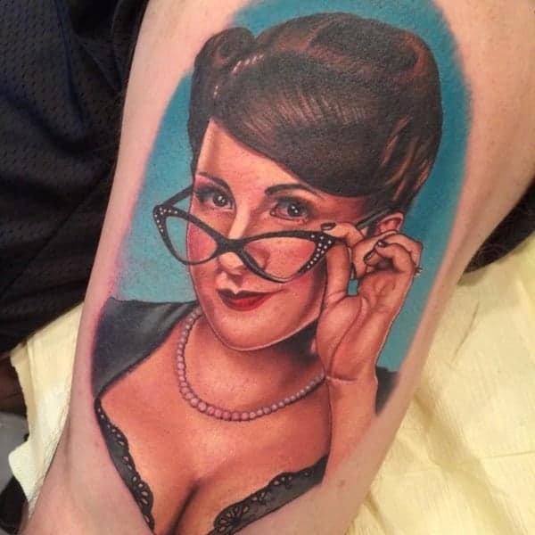 pin_up_tattoo_designs_69