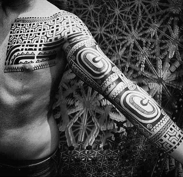 wild_tribal_tattoo_designs_73