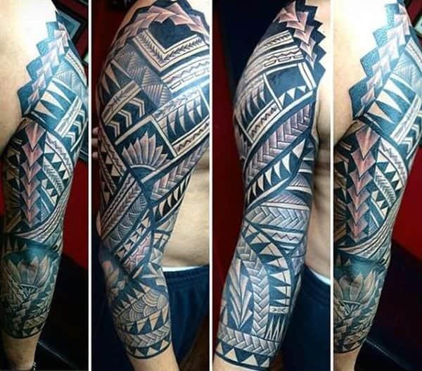 wild_tribal_tattoo_designs_74