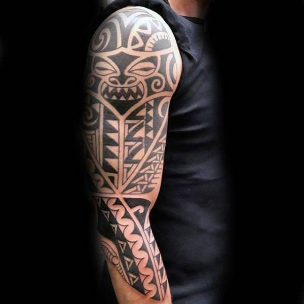 wild_tribal_tattoo_designs_75