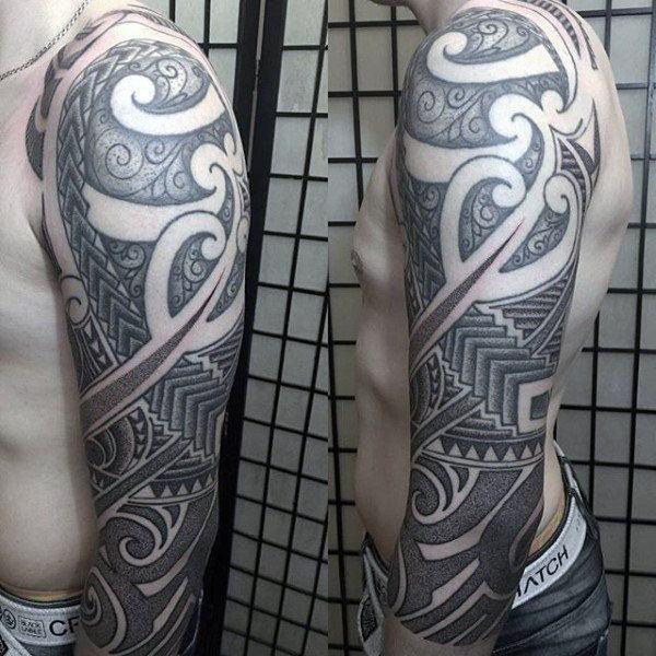 wild_tribal_tattoo_designs_76