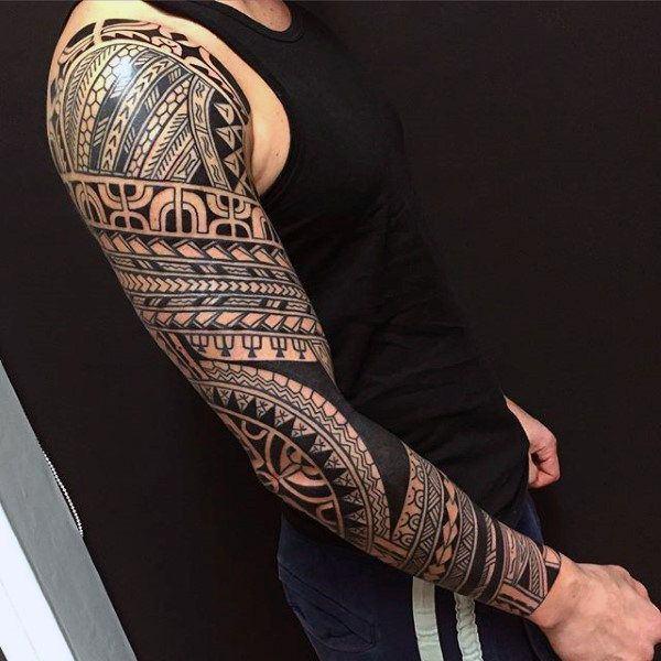 wild_tribal_tattoo_designs_77