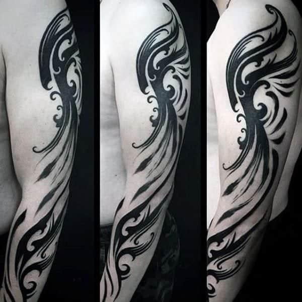 wild_tribal_tattoo_designs_101