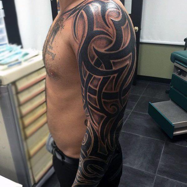 wild_tribal_tattoo_designs_107