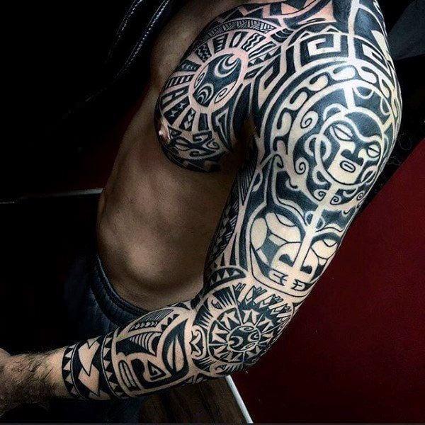 wild_tribal_tattoo_designs_108