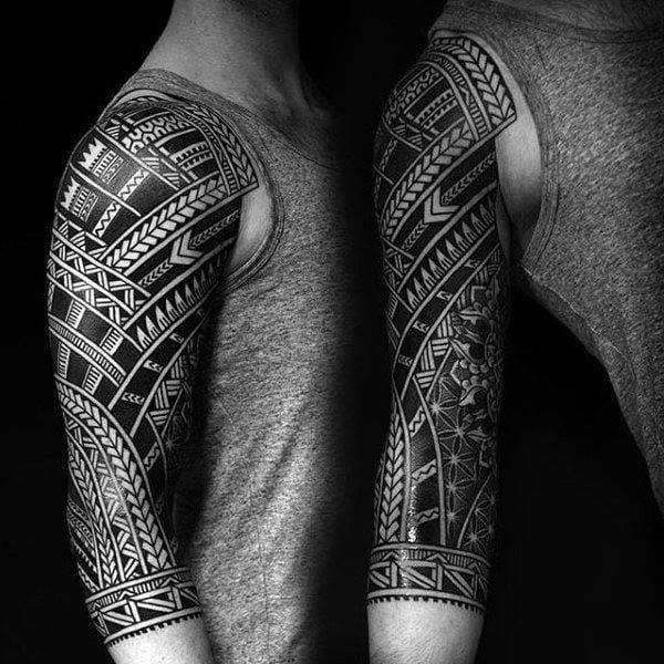 wild_tribal_tattoo_designs_90
