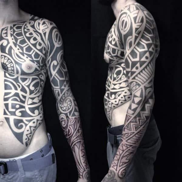 wild_tribal_tattoo_designs_119