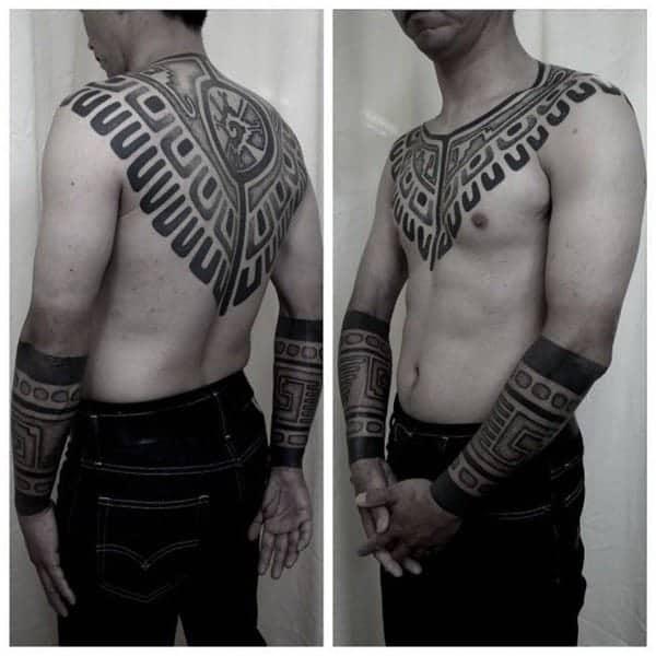 wild_tribal-tattoo_designs_6
