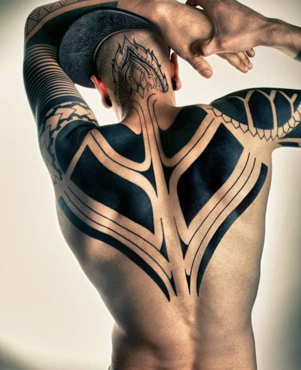 wild_tribal-tattoo_designs_15