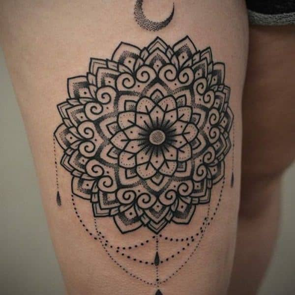 wild_tribal-tattoo_designs_17