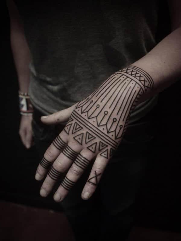 wild_tribal-tattoo_designs_19