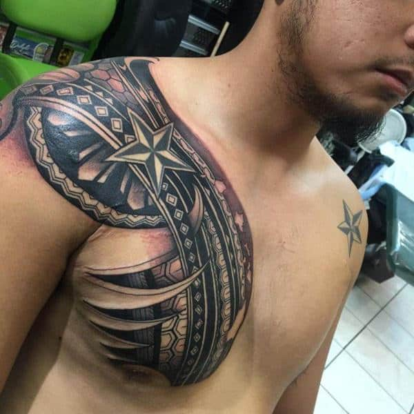 wild_tribal-tattoo_designs_23