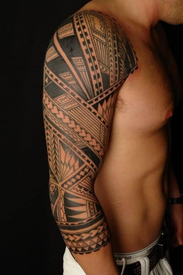 wild_tribal-tattoo_designs_24