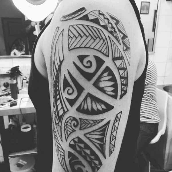 wild_tribal-tattoo_designs_28