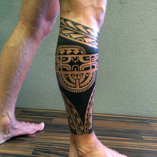 wild_tribal-tattoo_designs_31